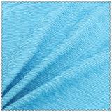 Gewebe 100%Polyester für Oberseiten der Frauen