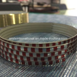 Madame Sandals Materials