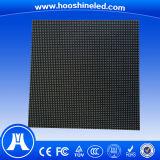 Schermo di visualizzazione pieno del LED di colore P3 SMD2121 di uso dell'interno piccolo