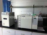 Andarine S4 per la costruzione di corpo CAS 401900-40-1