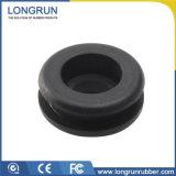 Joint circulaire en gros en caoutchouc de joint de silicones de Viton