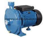 pompe à eau centrifuge extérieure approuvée de la CE de la qualité 2HP