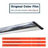 pellicola unidirezionale della finestra del nastro dello specchio di prezzi di fabbrica 2py