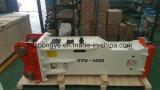 25-30 톤 굴착기를 위한 유압 차단기 망치