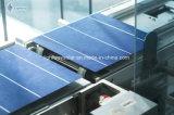 Classific uma pilha poli do picovolt do painel solar de W da qualidade 300 da fábrica