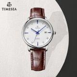 高品質の贅沢な自動腕時計の人のステンレス鋼の腕時計72303