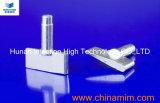 Zollamt für Puder-Metallurgie mit Vnt Teilen