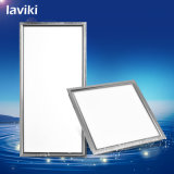 LED Panel Light 12With22With25W