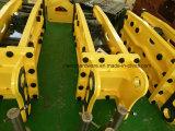 Tipo superiore interruttore concreto dell'escavatore, interruttore di alta qualità della roccia dell'escavatore