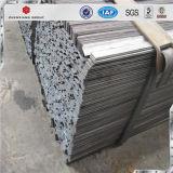 Carbonio delicato di alta qualità A36 Q235 che fende barra piana