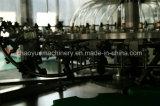 高品質のガラスビンのビール瓶機械