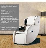 De elektrische Veelvoudige Stoel van de Massage van Luchtkussens