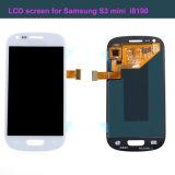 Экран касания индикации LCD для галактики S3/S2/S1/S3mini Samsung