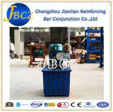 BS4449 aci-318 StandaardKoker Dextra StandaardBargrip