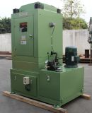 Machine de générateur de vis