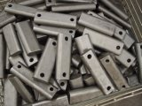 Pièces hydrauliques de Pin de goupille de blocage de burin de marteau de rupteur de qualité Rod pour Soosan Furukawa