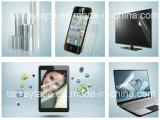 電子製品(のためのPEの保護フィルムDM (029))