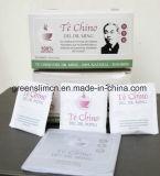 Tè di perdita di peso del Dott. Ming Slimming