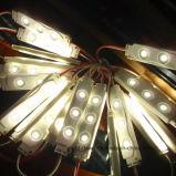 良質モジュール2年の保証SMD5050 3LEDs IP67 LEDの