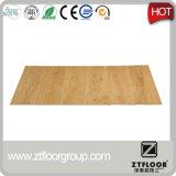 Pavimentazione del PVC di alta qualità per la stuoia del gioco dei capretti