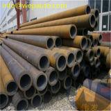 El acero inoxidable 2205 DIN2391 afiló con piedra el tubo para el cilindro hidráulico