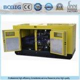 De fabrikant verkoopt 40kw Diesel van het Merk van 50kVA Hoogste Generator met Goedkope Prijs