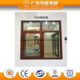 الصين أعلى 10 مصنع ألومنيوم باب ونافذة
