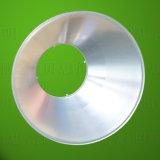 新しいデザイン高い発電アルミニウムボディLED球根ライト
