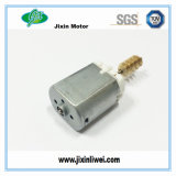 Motor F280-625 elétrico para automóveis