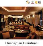 Hotel-Aufenthaltsraum-Möbel-Fabrik-Großverkauf (HD824)