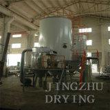 Drogende Machine van de Nevel van het Uittreksel van de Geneeskunde van het laboratorium de Kleine Chinese