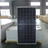 고품질 다결정 300W 태양 전지판
