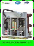 Disjuntor de alta tensão interno do vácuo da C.A. Zn85g-40.5