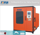 Bedingung der Schlag-formenmaschine für Plastikflasche