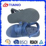 Sandalo degli uomini di modo e di svago di alta qualità (TNK35568)