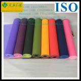 Sacchetto di Tote materiale di nylon multifunzionale della stuoia di yoga del sacchetto di Duffle di sport