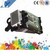 Pista original de la impresora de la cabeza de impresión de la cabeza de impresora Dx2 1520k para F056030 F055110 F055090