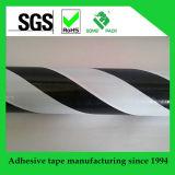 Печатание цвета 2 и подземная обнаруженная лента PVC предупреждающий