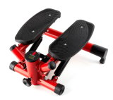 TV Produits d'achats Twist Twist Stepper Hydraulic Exercise Stepper