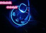 차 컵 충전기, USB 차 충전기 12V/24V 이중 USB를 가진 다중 기능 차 힘 접합기는 3.1A + 2 소켓 담배 점화기 Splitter+Bluetooth 송수화기 향한다
