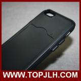 PC+ weicher TPU Foto-Drucken-Sublimation-Leerzeichen-Telefon-Kasten für iPhone 6/6s