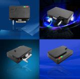Scheda magnetica e lettore di schede del chip di EMV MCR02 con software libero e Sdk, lettore di schede mobile