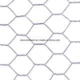 Het Netwerk van de Draad van het gevogelte/het Hexagonale Opleveren van de Draad