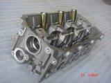 미츠비시를 위한 실린더 해드 6g73 12V