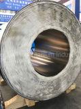 標準的なUns R50250 AMS 4940 ASTM B265のチタニウムの等級1のコイル