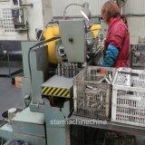 油圧ステアリング・コントロールの単位を(BZZ5 SCU)感じるロード