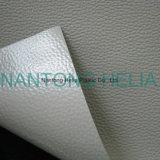 Película plástica da decoração do carro do PVC da venda quente da alta qualidade
