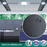 Yangzhou Customizable PVC 혀와 강저 천장판 PVC 벽면