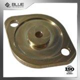 CNC chinês do cobre da boa qualidade