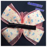 Children Bobby Pin for Baby and Girls Gpfj027